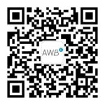 AWB-Consulting 外贸咨询